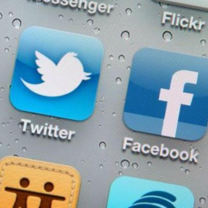 Twitter App Update Improves Search | Better know and better use Social Media today (facebook, twitter...) | Scoop.it