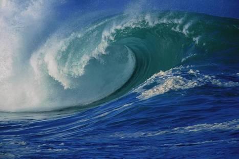 Vulbus Incognita: GGGd wave | VIM | Scoop.it