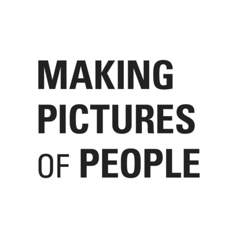 Making Pictures of People | Recent Perspectives on Photographic Portraiture | Dibujo+pintura+foto | Scoop.it