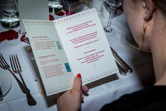 Hochzeitsfotografie für Winterhochzeit in Davos | Profifotografin und Hochzeitsfotografin in der Schweiz | Scoop.it
