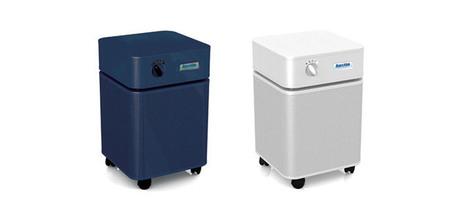 Austin Air HealthMate Plus Review - air purifier for home | Air Purifier Review | Scoop.it