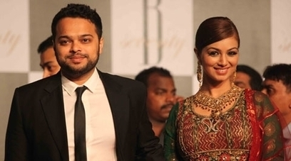 Daughter-in-law  #AyeshaTakia slams Abu Azmi over 'death penalty for sex' remark | Entertainment | Scoop.it