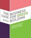 Valeur verte des bâtiments durables : les tendances mondiales - La Vie Immo   Résilience climatique des villes   Scoop.it