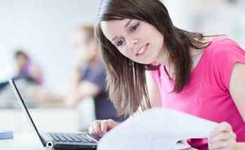 How Do Online Learning and Online Education Work   Distance Learning and Education - How Does It Work?   Scoop.it