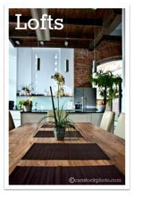 Atlanta LOFTS for Sale | Loft Foreclosures | Nest Atlanta | Atlanta Intown Living | Scoop.it