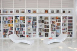 House Exterior Design Photo Library   Home Design Ideas   homedesignideas   Scoop.it