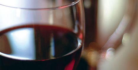 """Soirée de dégustation du Figaro Vin : """"Grands Vins de Bourgogne et de Bordeaux""""- Sélection exceptionnelle de Vieux Millésimes - Le Figaro Vin   Epicure : Vins, gastronomie et belles choses   Scoop.it"""