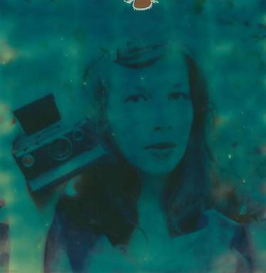 Impossible. Analog Instant Film and Cameras. | Film Photography Rules! | Scoop.it