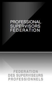 La supervision des coachs de hauts niveaux...garantie d'un grand professionnalisme. | Coaching de l'Intelligence et de la conscience collective | Scoop.it