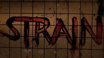 First teaser for Guillermo del Toro's The Strain: watch now | Movies | Scoop.it