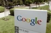 Google: inventaire des problèmes qui restent à régler en Europe   MédiaZz   Scoop.it