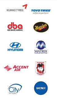 Brochure Design - Company Branding - Web Design - Corporate Identity   X Designs   Brochure Design Castle Hill   Scoop.it