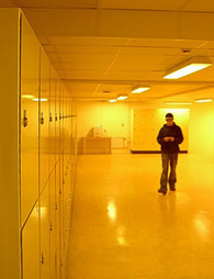 Navketan Lockers - Lockers | Private Safe Lockers | Vault - Secunderabad | Private Lockers | Scoop.it