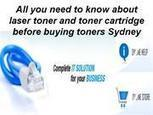 HP Cartridges And HP Toners Online | Compatible HP Cartridges | Scoop.it