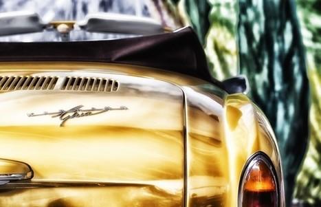 Tarifs assurance auto 2017 : une hausse en prévision | Assurance temporaire auto | Scoop.it