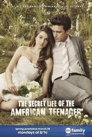 The Secret Life of the American Teenager Episode Guide | Free Movies and TV Series Online | Scoop.it