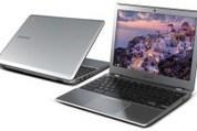 10 Google Chromebook tips, tricks and tweaks | Chromebooks til uv | Scoop.it
