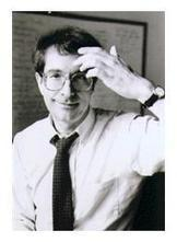Howard Gardner y la teoría de las inteligencias múltiples | Psicología positiva | Scoop.it