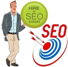 DigitalPugs:Quality SEO Services In India | SEO Company In India | Scoop.it