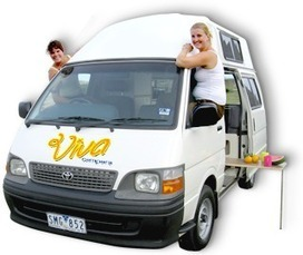 More People Buying Caravans and Obtaining Campervan Hire Brisbane | campervan hire, Campervan Hire Australia | Scoop.it