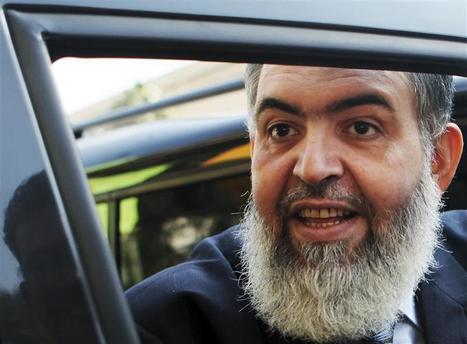 Salafist figure: We will take to streets if army intervenes against Morsi | Égypt-actus | Scoop.it