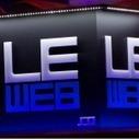 LeWeb'13 : la 10ème édition commence demain | Lygier | Scoop.it