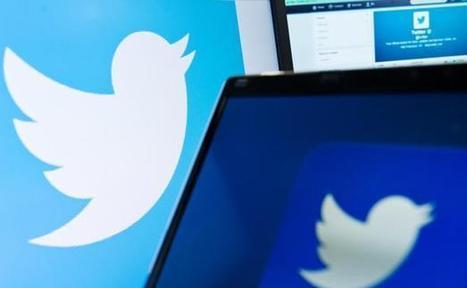 La nouvelle timeline enrichie sur Twitter divise   On avance sur TWITTER   Scoop.it