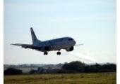 Atlantic Air Industries s'installe à Toulouse | Toulouse La Ville Rose | Scoop.it
