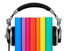 Audio Books, Comprehension, Fluency, and the Common Core | Common Core | Scoop.it