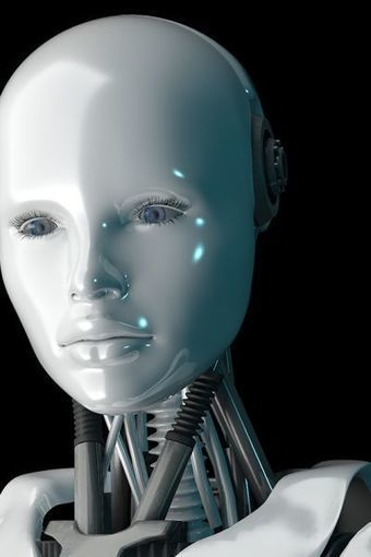 Rooting digitalized organizations in human values   Estudios de futuro   Scoop.it