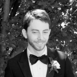 Using Promises in AngularJS Views - Mark Dalgleish | JavaScript | Scoop.it