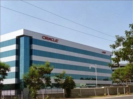 Oracle Hiring: QA Analyst On Feb 2014 @ Bangalore - Freshers Jobs   Freshers Jobs   IT Jobs   Govt Jobs   Bank Jobs   IT Walkins   Scoop.it