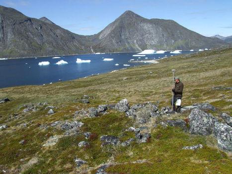 Vikings Survived Greenland's Harsh Weather for Centuries - Archaeology | Histoire et archéologie des Celtes, Germains et peuples du Nord | Scoop.it