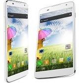 Karbonn Titanium S5 Plus Lowest Online Price by Amazon Online Shopping Offers | OnlineDealsIndia | Scoop.it