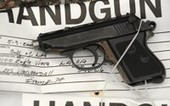 Gun Control and Gun Rights - News - US News and World Report | Jayden- Current Issues | Scoop.it