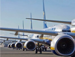 [French] European Airline Association claims Ryanair got €793M of public money | Allplane: Airlines Strategy & Marketing | Scoop.it