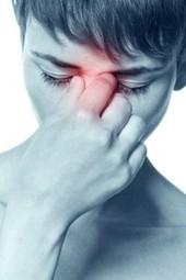New Genetic Associations Found for Migraines | Popular Science | Scoop.it