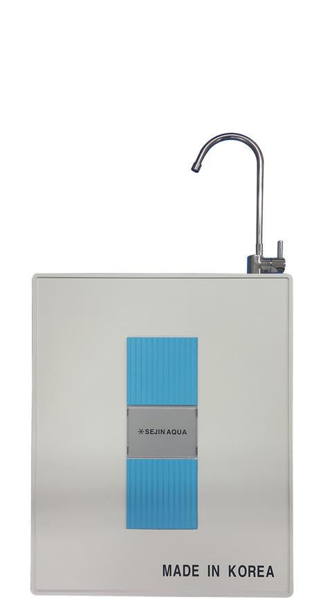 Máy lọc nước SEJIN AQUA AQ-0 | Beehiep | Scoop.it