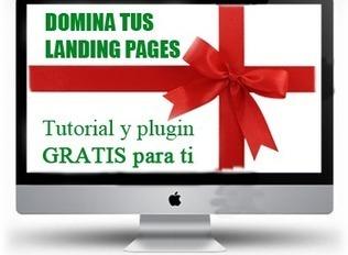 Domina tus Landing Pages - bettyromerito marketing integral | Links sobre Marketing, SEO y Social Media | Scoop.it