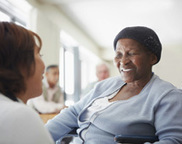 New Online Resource to Improve Communication and Care for People Living with Dementia | Aprendiendo a Distancia | Scoop.it