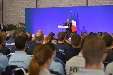 Situation migratoire à Calais | Insertion- lutte contre les exclusions | Scoop.it