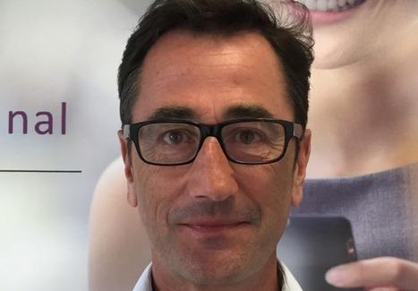 Pourquoi est-ce si long de revoir une stratégie client? | FrenchWeb.fr | My vision of digital marketing | Scoop.it