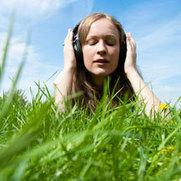 Les Américains n'apprécient pas les nouvelles musiques - Canoë | Sowprog | Scoop.it