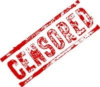 Filmmaker: MPAA Is a Censorship Group, Go Torrent! | TorrentFreak | Stack O' Copyrights | Scoop.it