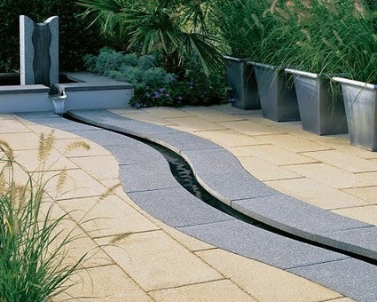 Fill Your Premise with Unbridled Exquisiteness | Superior Garden Related Services In UK | Scoop.it