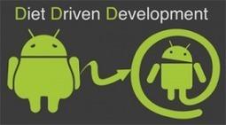 Développement en Root et Découverte de AndroidAnnotations le 24 Avril 2013 dès 18h30 à La Cantine Toulouse | La Cantine Toulouse | Scoop.it