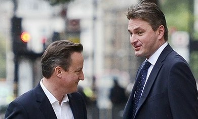 Have Tory MPs learned nothing of the consequences of casual rudeness? | welfare cuts | Scoop.it