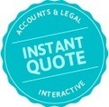 Instant Accounting Quote for London small businesses | London Accounting | Scoop.it