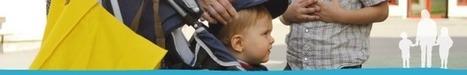 L'assistante de vie aux Familles | Services à la personne | Scoop.it