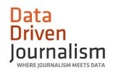 Datawrapper breaks down barriers in visualising and publishing data | Frontiers of Journalism | Scoop.it